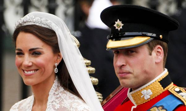 Prince-William-Kate-Middleton-Cutest-Moments