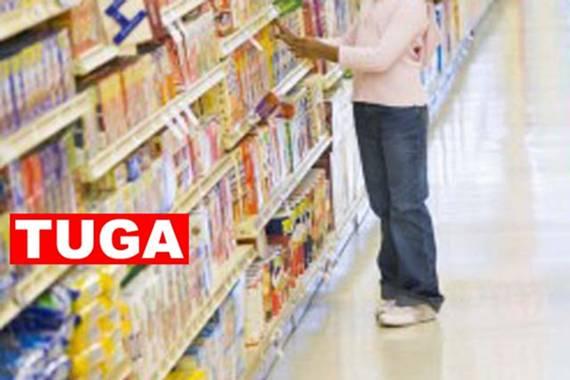TUGA-dijete-supermarket