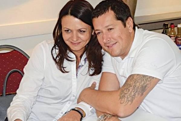 NAKON TEŠKO BOLESTI SUPRUGE, ACO PEJOVIĆ OTKRIO: Moja supruga Biljana se…