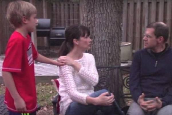 ODGOJ ZA PET: Jednostavan trik naučit će djecu da vaš više nikada ne prekidaju