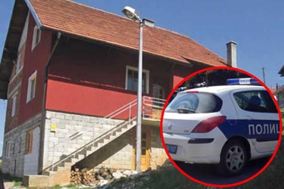 GINEKOLOG ALARMIRAO POLICIJU: Kad su ušli u kuću njegove pacijentice Z. Š. zatekli su stravičan…
