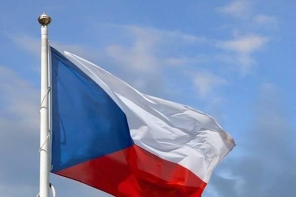 Češka Republika mijenja ime države
