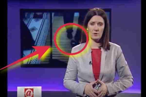 OVO JE NEVJEROVATNO: Pogledajte je li Dodik u obući ušao u Ferhadija džamiju…