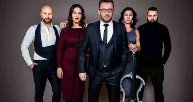 dalal-deen-almir-ajanovic-ana-rucner-bh-eurosong-preview_compressed