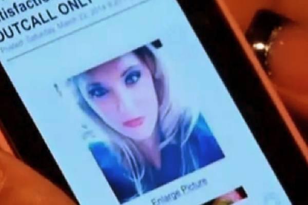 KAKAV ŠOK: Žena stavljala fotografije na Facebook, a onda jednoga dana jednu od njih ugledala…