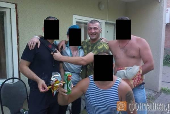 """POGLEDAJTE KAKO RATUJE U SIRIJI: Srbin iz Bosne komandant u misterioznom bataljonu """"Vagner"""""""