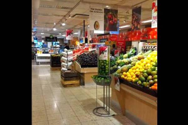 ISTINITA, IAKO NEVJEROVATNA PRIČA: Kako je Bosanac postao šef supermarketa u Švedskoj…