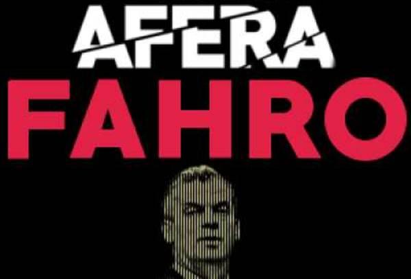 """OTKRIVAMO ko je ubio Ramiza Delalića Ćelu: Pogledajte prvi dio dokumentarnog filma """"Fahro""""!"""