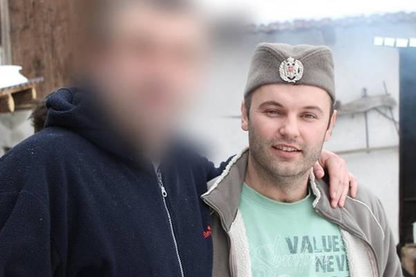 DA LI JE OVO PRAVDA ZA ŽRTVE: Kandidat za načelnika Srebrenice, čovjek koji negira genocid u Srebrenici i veliča Radovana Karadžića