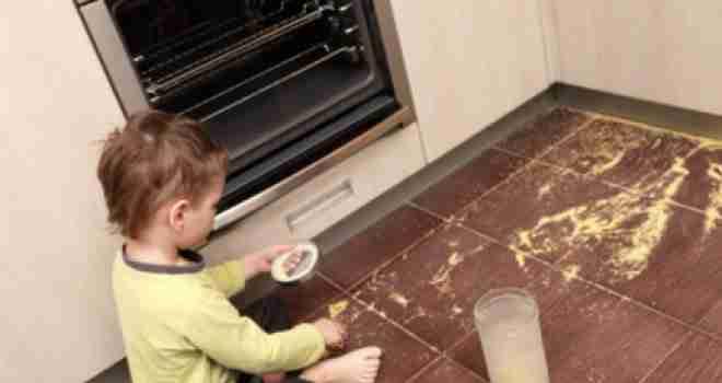 hrana-kuhinja-pod-dijete-preview_compressed