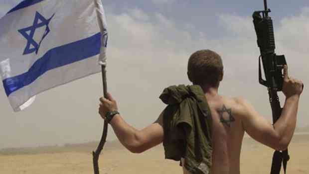 izrael-2014-8-4_20355796_0-480x588-620x350_compressed
