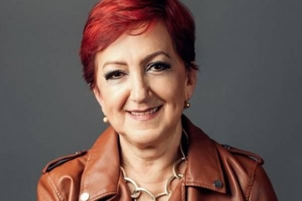 Jasminka Šahinagić: Kako sam nakon gubitka djeteta nastavila sa životom…
