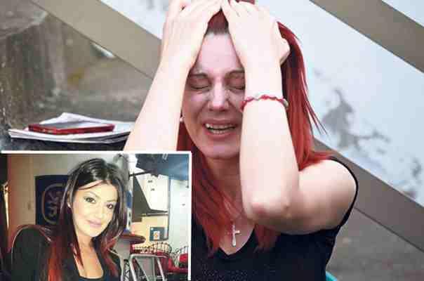 Strina ubijene pjevačice otkrila strašnu istinu: Jelena mi je otkrila da…