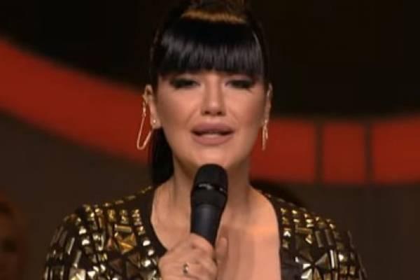 Otkrili ključni trag: Tijelo ubijene pjevačice Jelene Marjanović bačeno u jarak tek dan nakon ubistva!