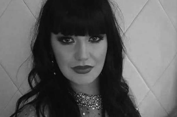 NEVJEROVATAN PREOKRET: Znate li ko je ubio pjevačicu Jelenu Marjanović?