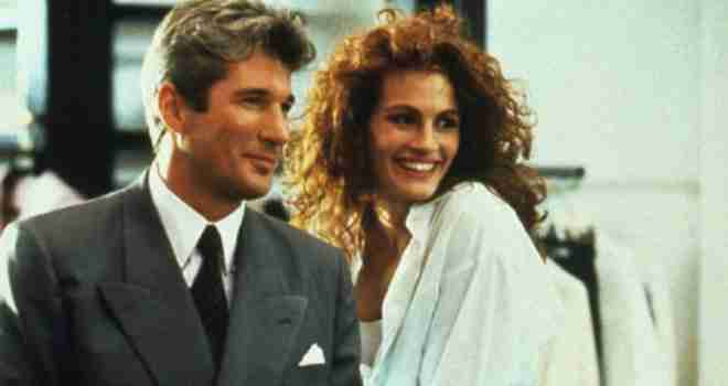 julia-roberts-richard-gere-preview_compressed
