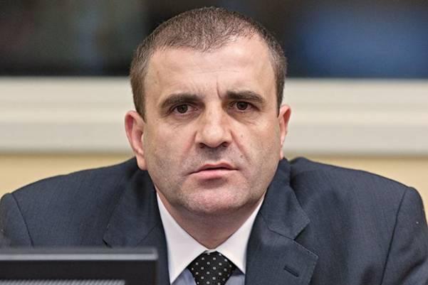 Milan Lukić: Nisam imao razloga da silujem muslimanke, Srpkinje su mnogo ljepše!