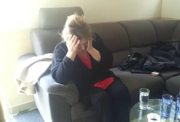 (VIDEO) ISPOVIJEST MAJKE UBIJENE JELENE: Nije mi se žalila da joj bilo ko prijeti!