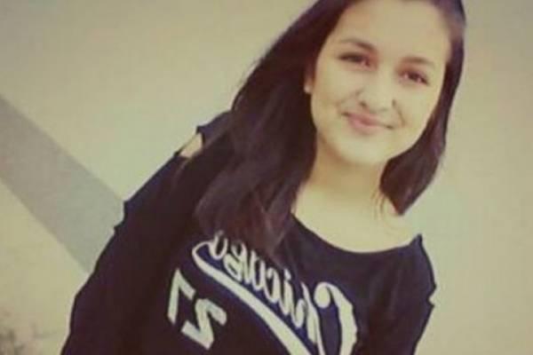 13-godišnja Marija Belčić se ubila skočivši sa silosa, zadnji SMS poslala momku