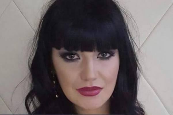 Tragedija u Srbiji: Pjevačica Granda otišla da trči i više se nije vratila… Danas nađena mrtva!