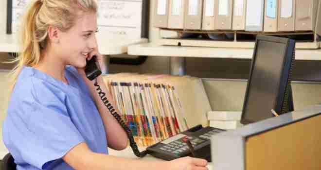 Halo, ovdje doktor: Šta otkriva istraživanje u bh. ambulantama i domovima zdravlja?!