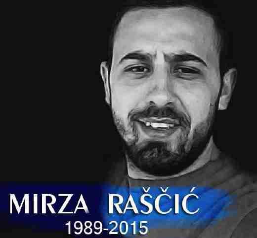 mirza rascic_compressed