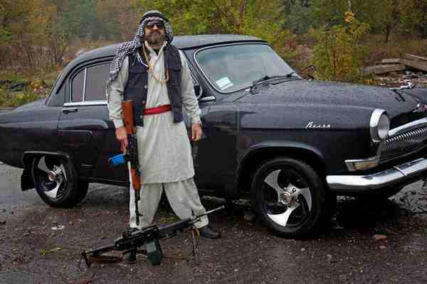 ODLIČNO OBJAŠNJENO: Rječnik jednog internet džihadiste