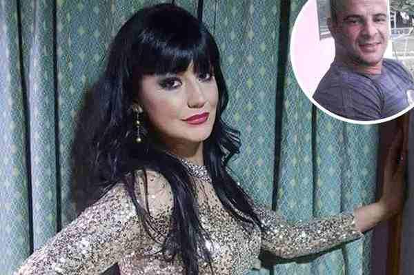 U Brčkom uhapšen Nebojša Rojko zbog sumnje da je ubio srbijansku pjevačicu Jelenu Marjanović…
