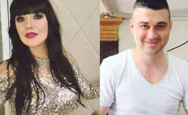 PROGOVORIO KLAVIJATURISTA JELENINOG BENDA: Ona i njen muž Zoran su…