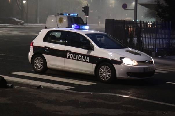 OVO JE PREŠLO SVE GRANICE: Evo šta se dešavalo u Sarajevu sinoć