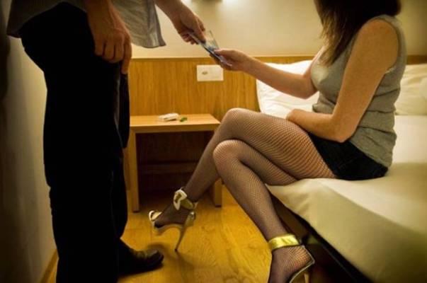 Prostitucija u Sarajevu: Seks u autu 50 KM, u udobnosti stana 100 KM