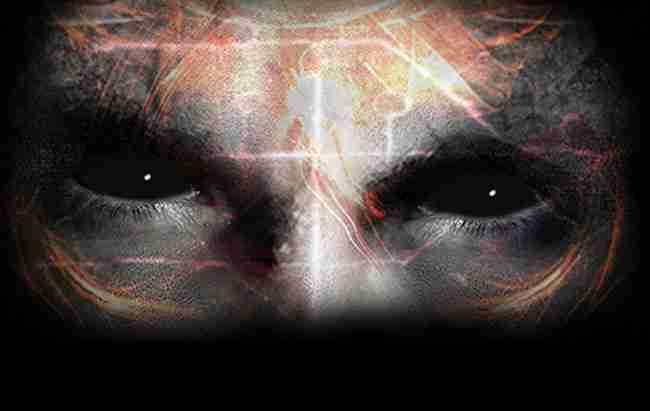 satana-djavo-lucifer-antihrist_compressed