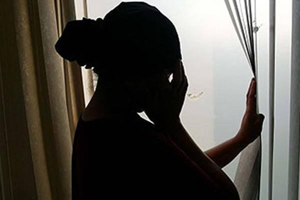 MUŽA JOJ UBILI, A NJU SILOVALI: Užasno je šta su joj komšije rekle nakon što je trudna izašla iz zatočeništva…