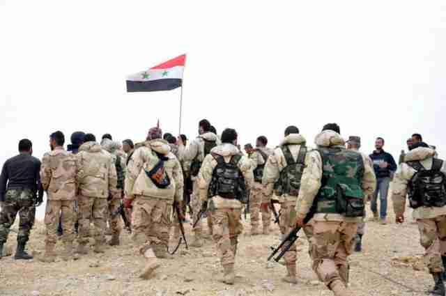 sirija-vojska-640x425_compressed