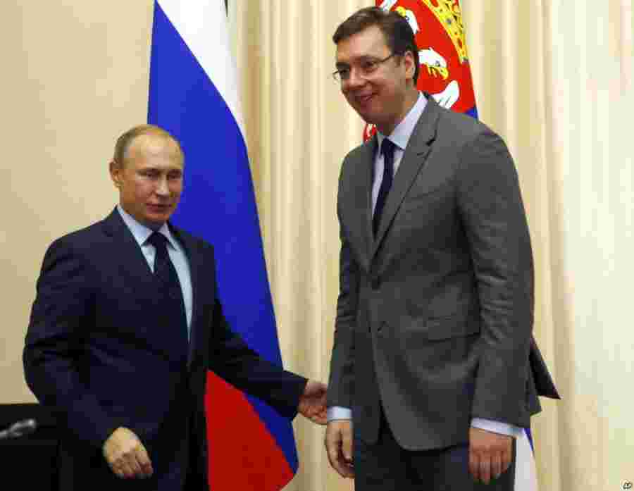vucic - putin_compressed