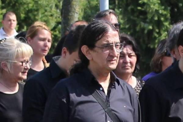 PROKOMENTARISAO PREMIJEROVU IZJAVU: Evo šta je Jelenin svekar rekao o hapšenju ubice