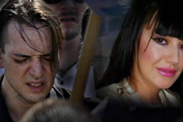 SASLUŠANA BIVŠA ŽENA ZORANA MARJANOVIĆA: Otkrila kako je on pjevačicu Granda…