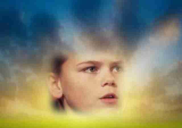 Ovaj dječak je umro, vidio raj i vratio se ispričati što se događa poslije smrti (VIDEO)