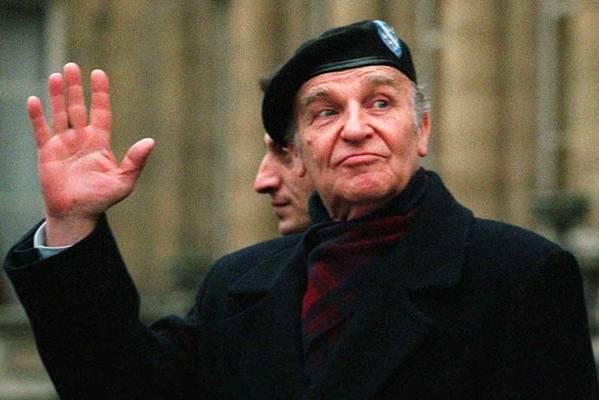 I Muslimani su Hrvati, tvrdio je Tuđman: Kako je Alija Izetbegović '95. odgovorio na 'hrvatsko evropejstvo i bošnjačku prijetnju'