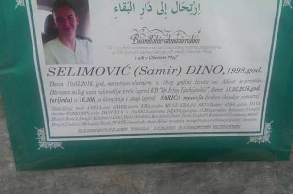 SelimovicDino-posmrtnica (1)