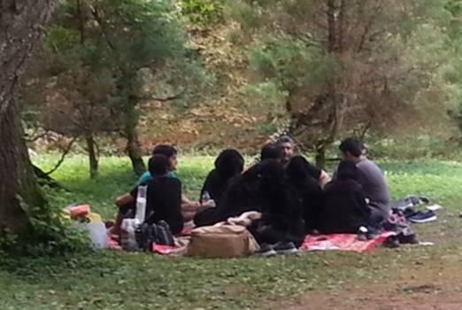 ŽIVOT U SAUDISKOJ ARABIJI VIŠE NIJE MOGUĆ: Evo zašto Arapi masovno sele u BiH…