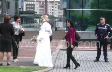 Želio djecu, dobio tuđu: Banjalučaninu supruga podmetnula dvoje djece!