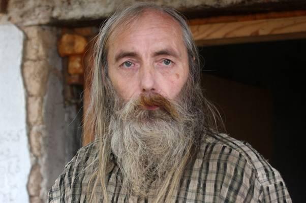Belgijanac koji se u ratu borio za BiH, a danas živi u siromaštvu zaboravljen od svih