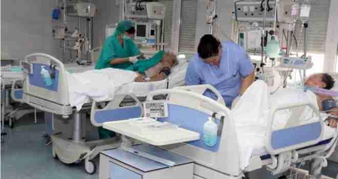 Javno zdravstvo pred kolapsom, a posljedice će snositi penzioneri i nezaposleni