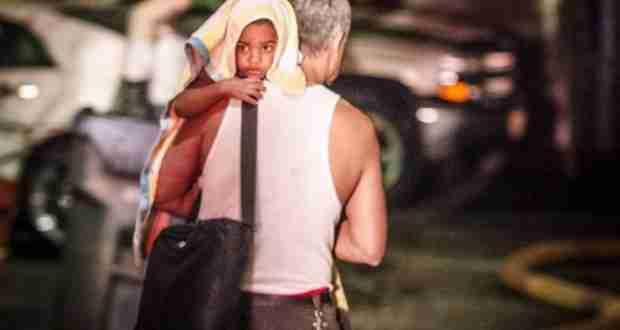 Bosanac spasio 25 ljudi iz požara u Americi, odbio zahvalnost i pojavu u medijima