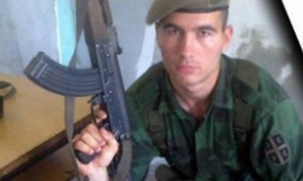 UŽAS! Srpski vojnik javno poziva na silovanja i pokolj Bošnjaka