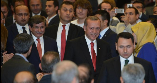 davutoglu-erdogan-preview