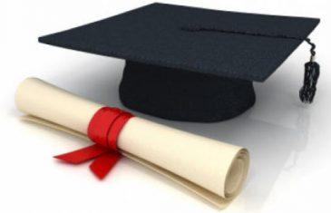 Škola ukinuta 1987. a on 'diplomirao' 1991. godine: Nastavnik muzičkog osumnjičen za falsifikovanje diplome