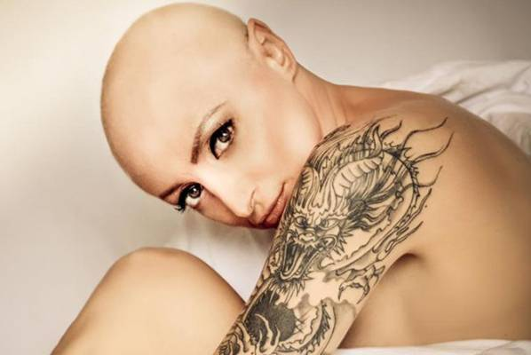 TUŽNA VIJEST: Nakon što se saznalo da Donna Ares ponovo ima rak, pjevačica…