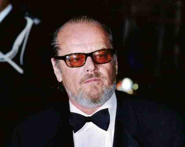 37 godina živio u zabludi: Istina o porijeklu slavnog glumca zaprepastila svijet!